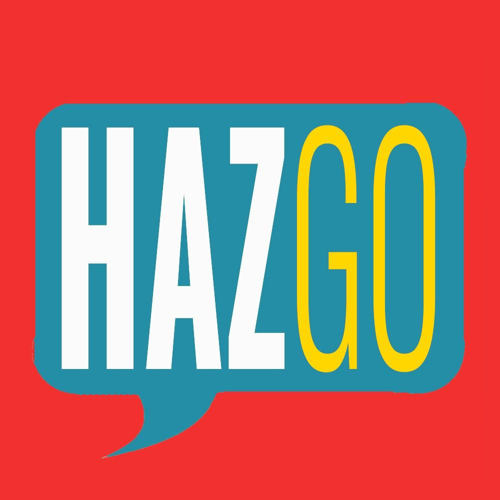 Lider Haz Go